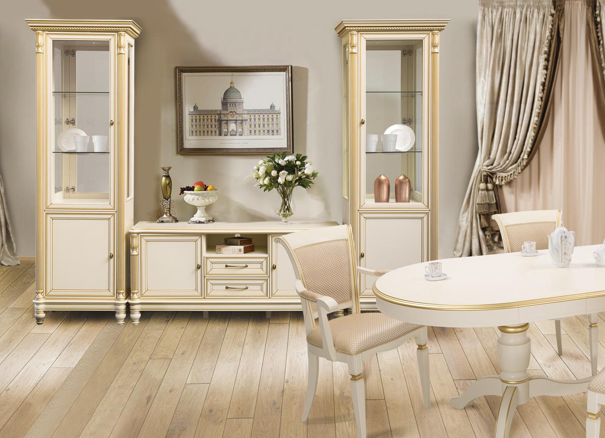 Интернетмагазин Евростиль  у нас Вы можете купить мебель